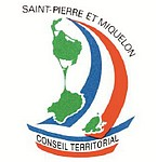 Logo Conseil Territorial